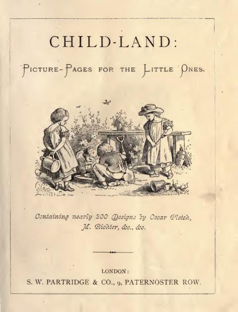 childlandpicture00pletiala_7