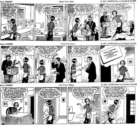 Ella Cinders 19261011-13