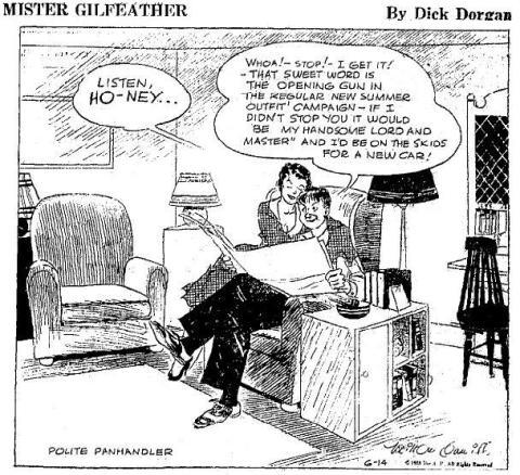 1-Mister Gilfeather 19330614