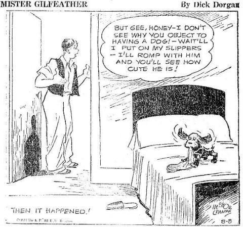 1-Mister Gilfeather 19330808